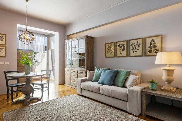 appartamento-con-terrazza-01