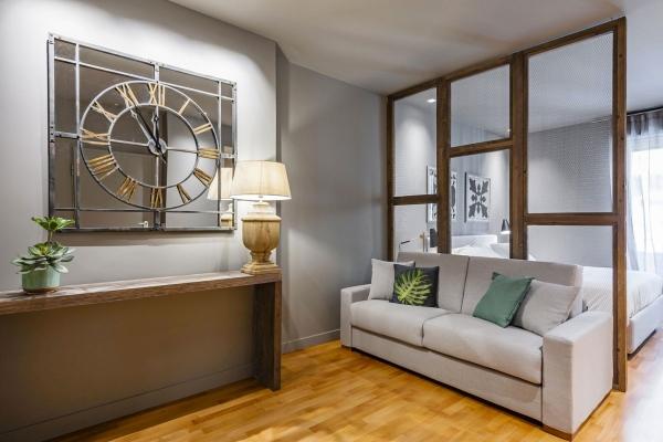 appartamento-con-balcone-01